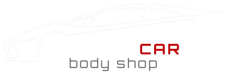 Bingley Car Body Shop